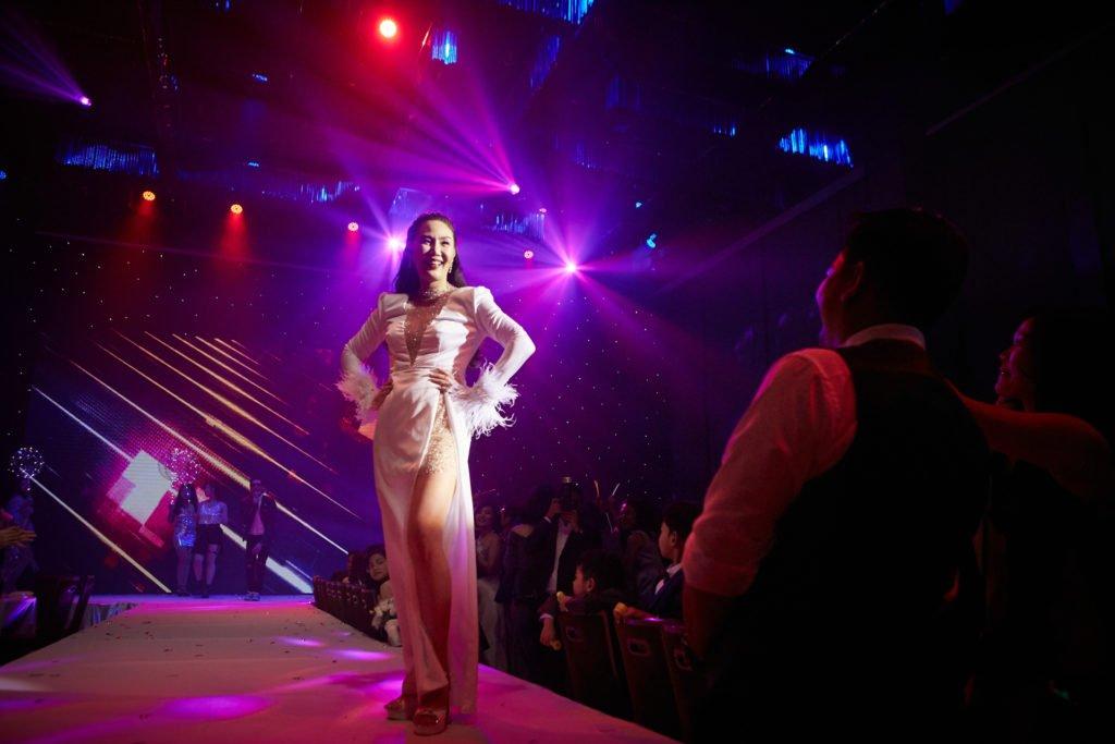 Pullman Bangkok King Power Wedding_123