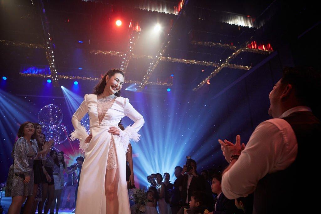 Pullman Bangkok King Power Wedding_126