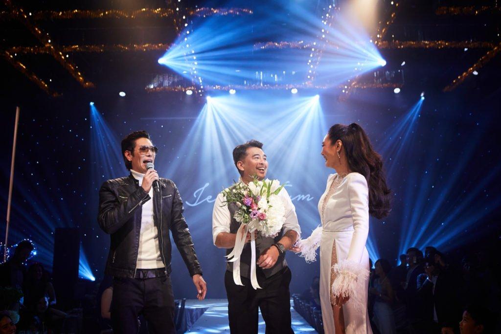 Pullman Bangkok King Power Wedding_128