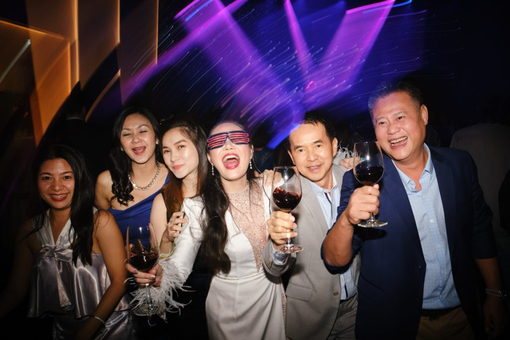 Pullman Bangkok King Power Wedding_144