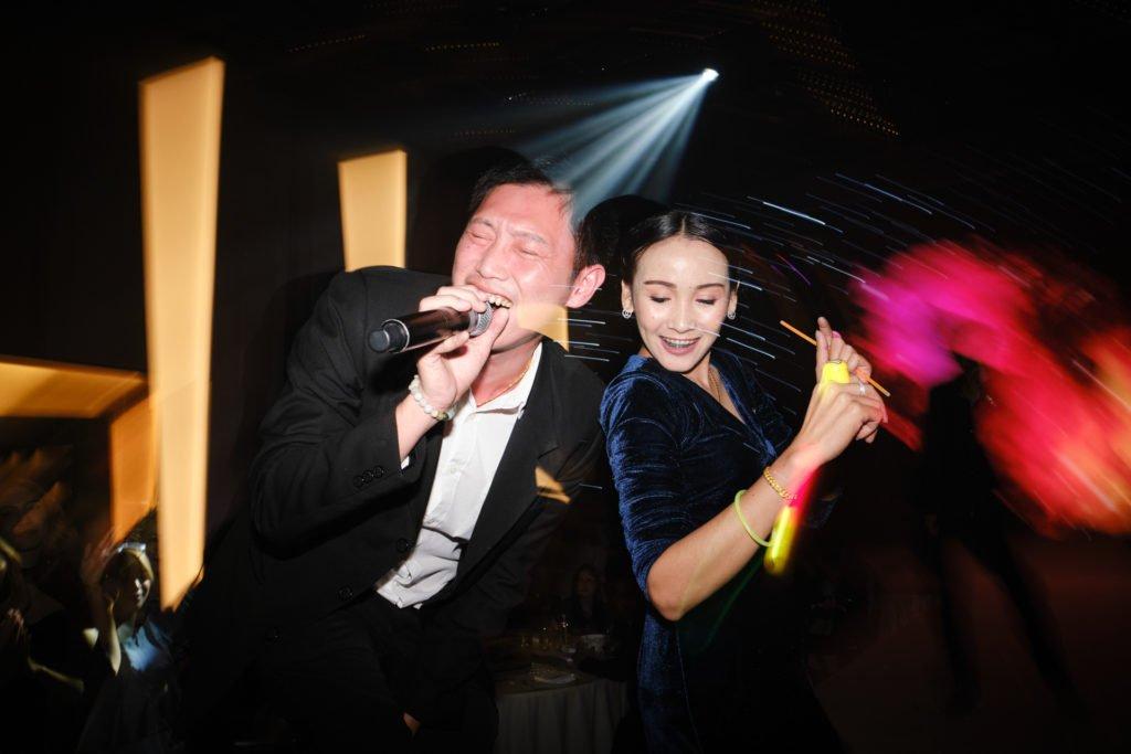 Pullman Bangkok King Power Wedding_150