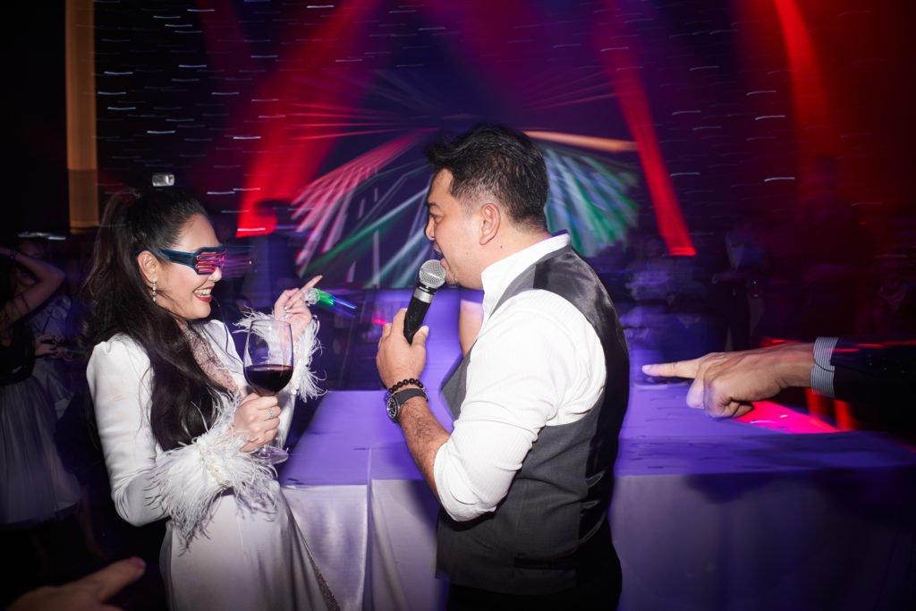 Pullman Bangkok King Power Wedding_153