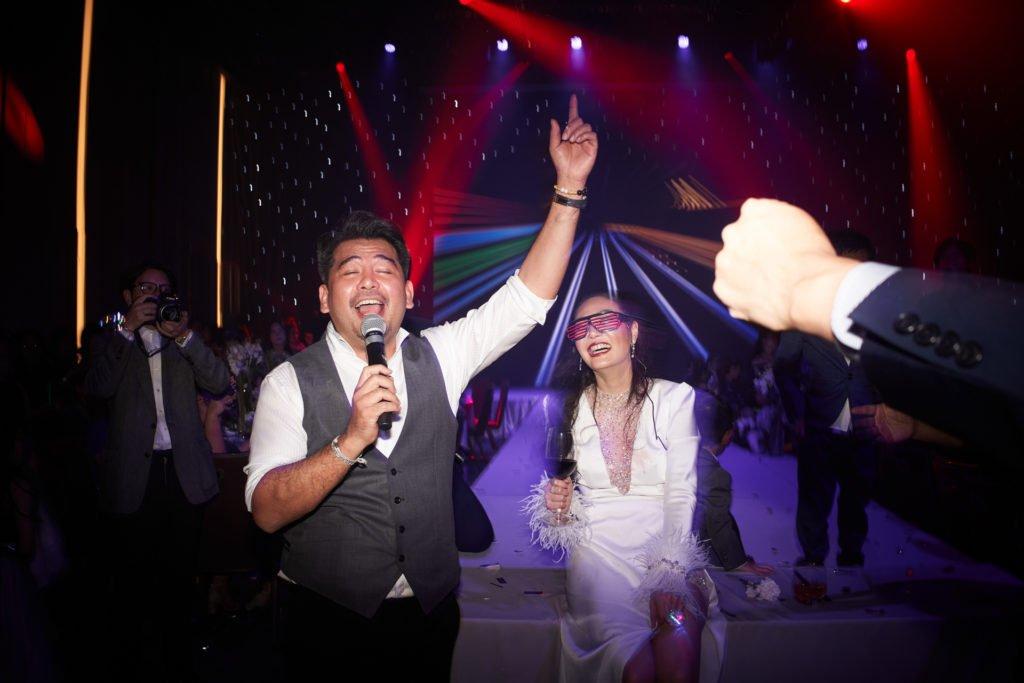 Pullman Bangkok King Power Wedding_156