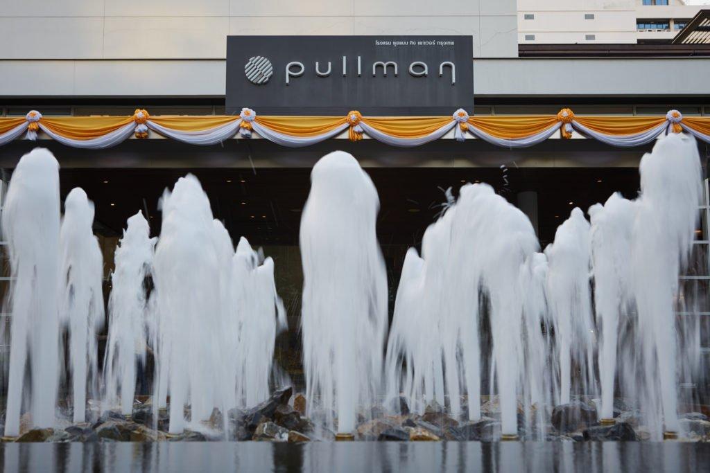 Pullman Bangkok King Power Wedding_18
