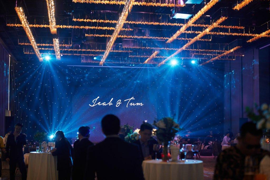 Pullman Bangkok King Power Wedding_19