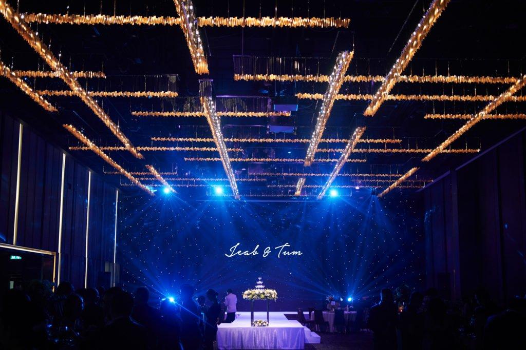 Pullman Bangkok King Power Wedding_22
