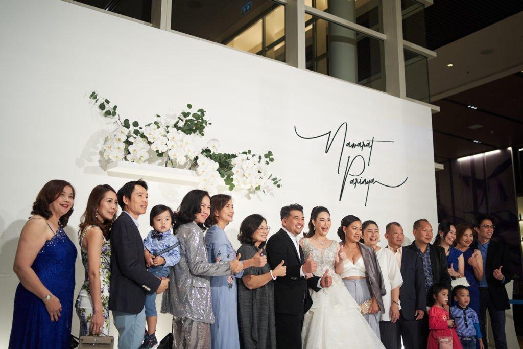 Pullman Bangkok King Power Wedding_25
