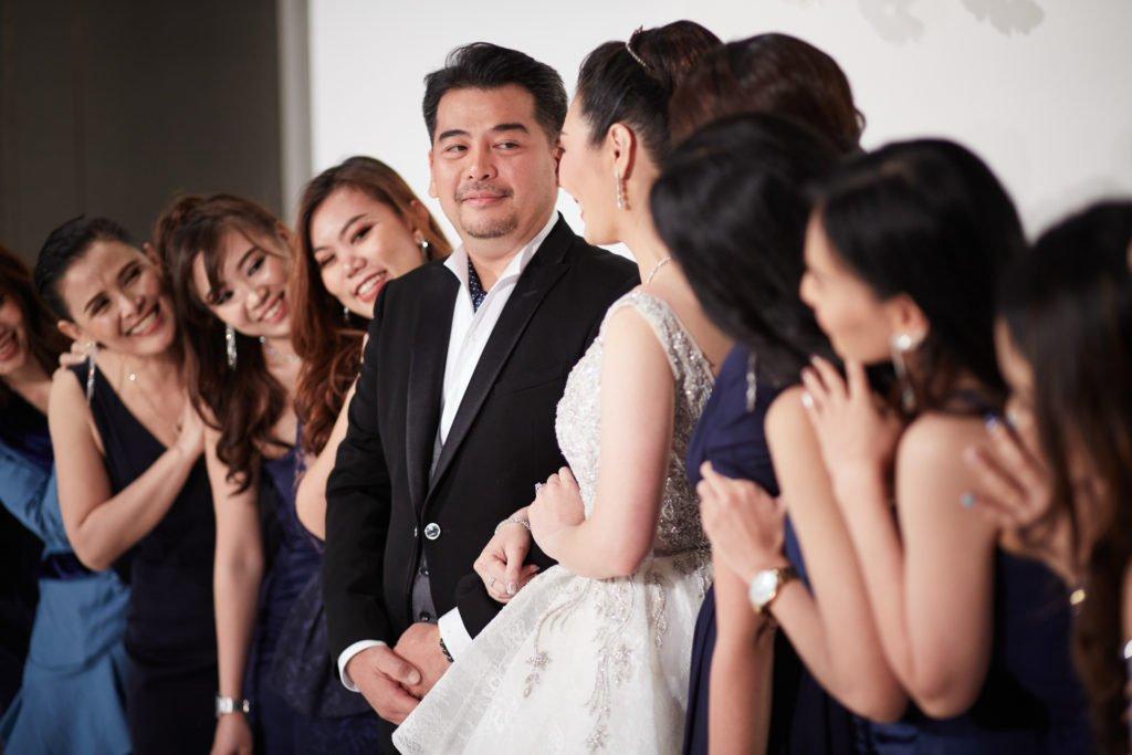 Pullman Bangkok King Power Wedding_34