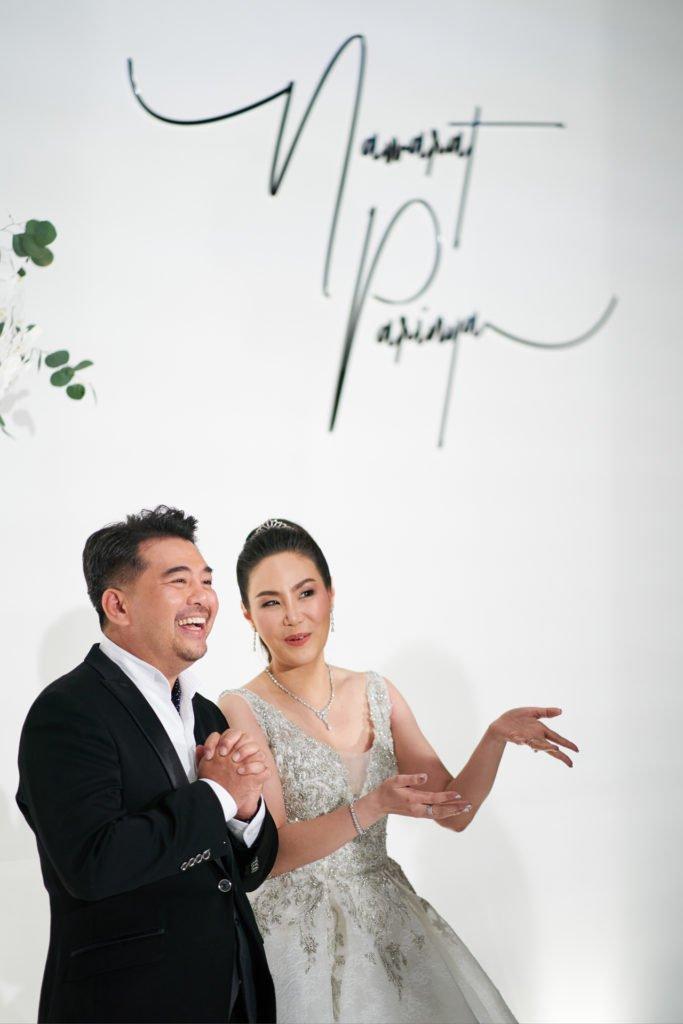Pullman Bangkok King Power Wedding_36