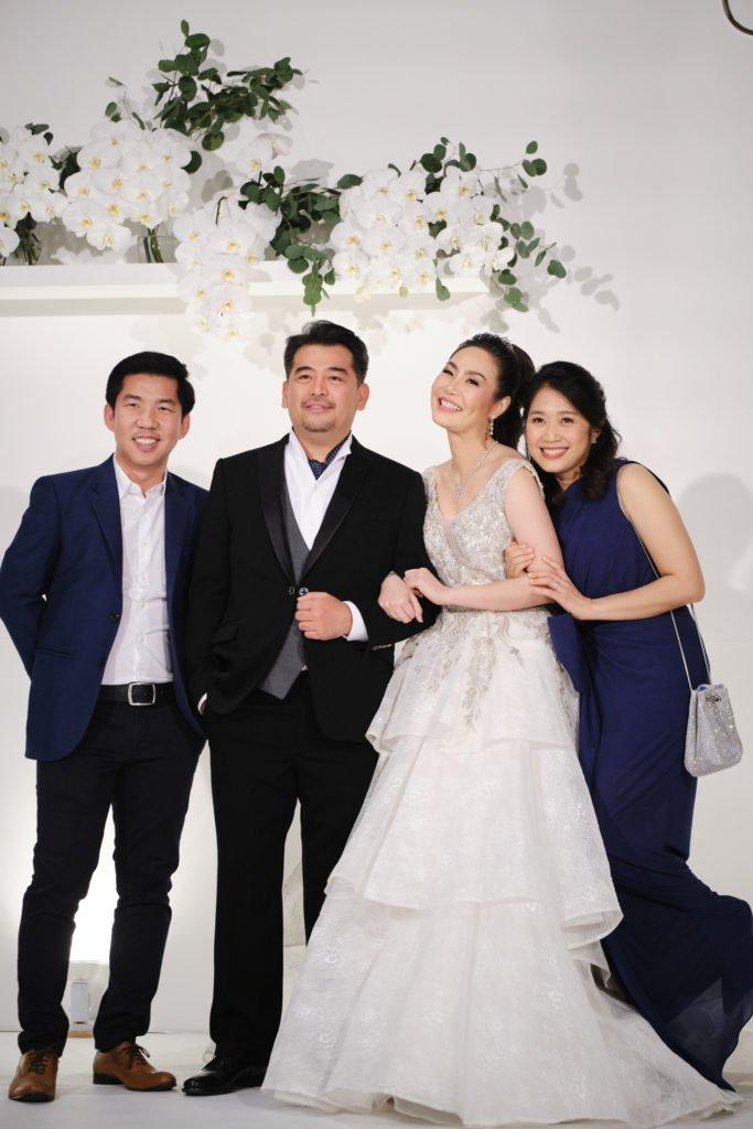 Pullman Bangkok King Power Wedding_42