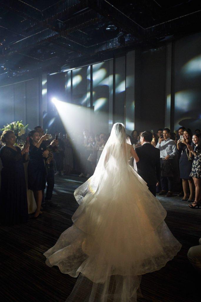 Pullman Bangkok King Power Wedding_47