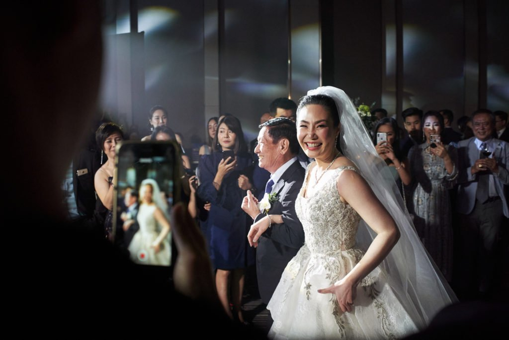 Pullman Bangkok King Power Wedding_50