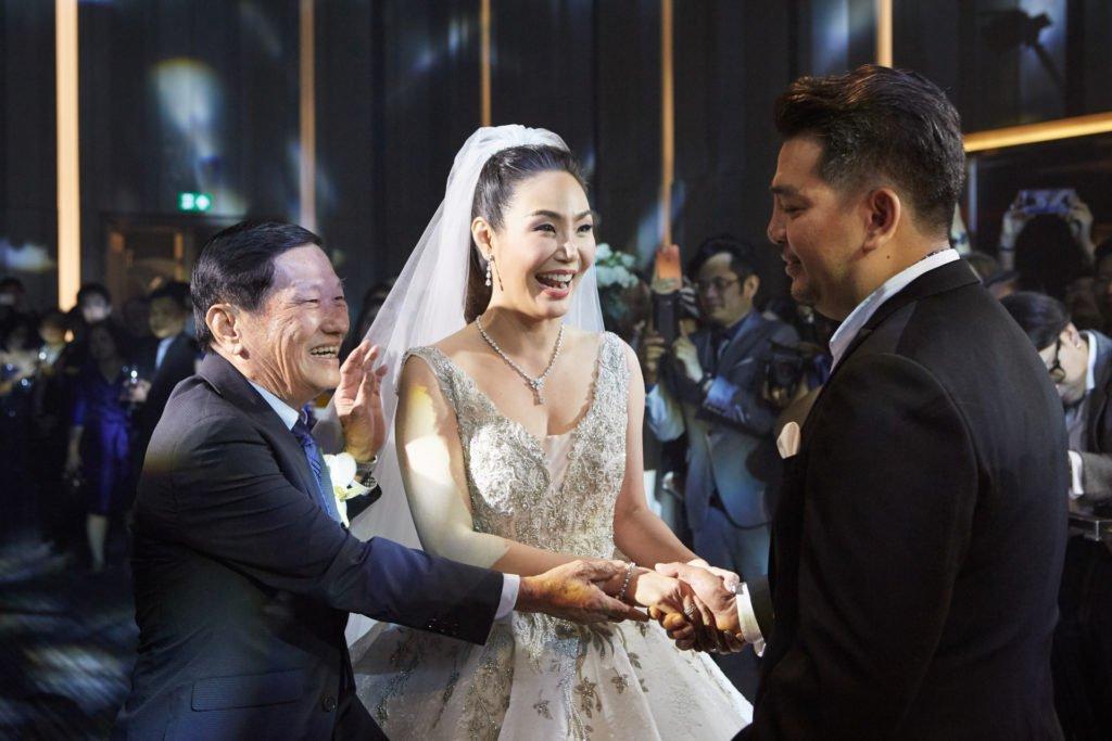 Pullman Bangkok King Power Wedding_51