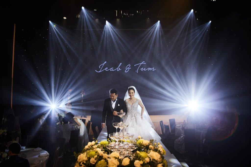 Pullman Bangkok King Power Wedding_64