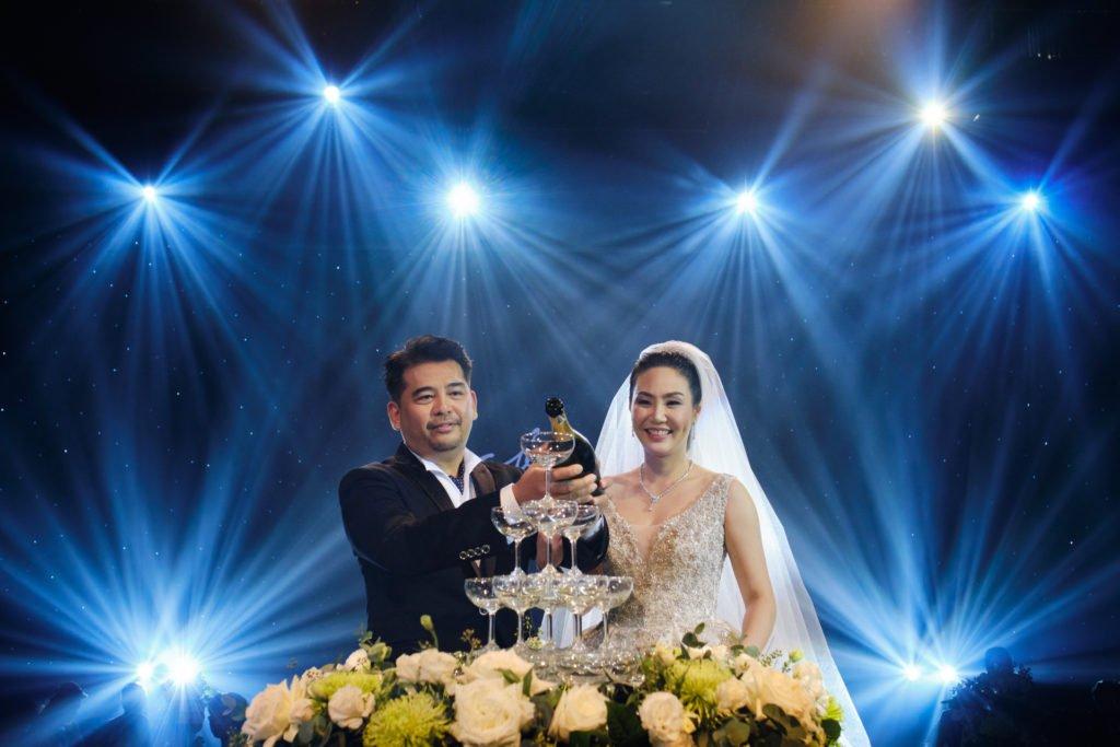 Pullman Bangkok King Power Wedding_66