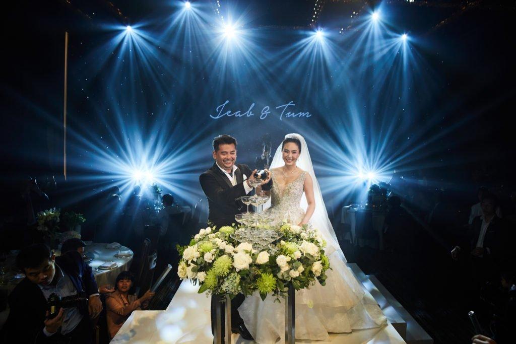 Pullman Bangkok King Power Wedding_67