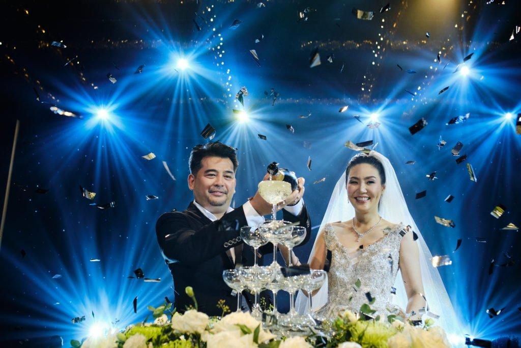 Pullman Bangkok King Power Wedding_71