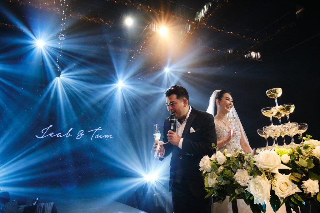 Pullman Bangkok King Power Wedding_72