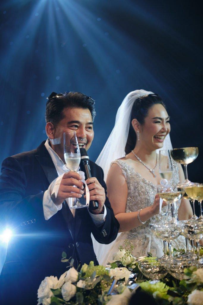 Pullman Bangkok King Power Wedding_73