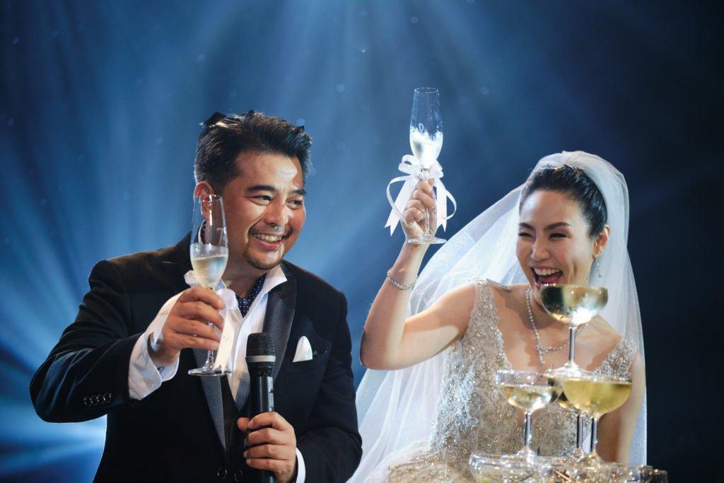 Pullman Bangkok King Power Wedding_74