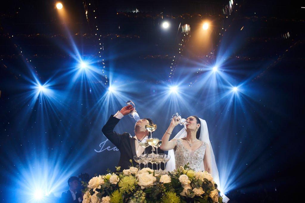 Pullman Bangkok King Power Wedding_75