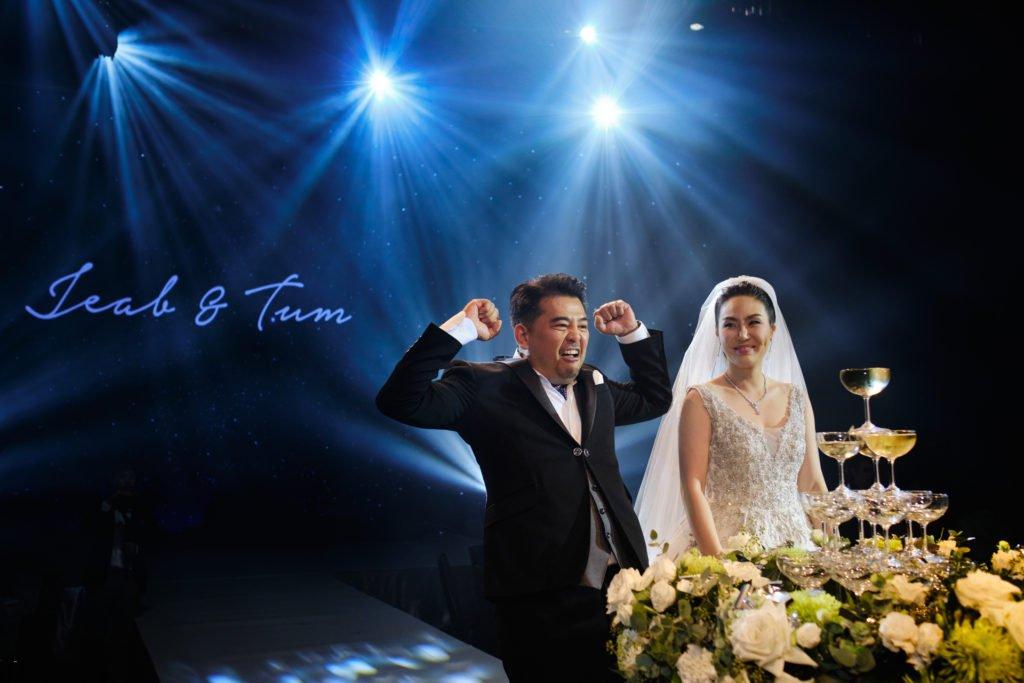 Pullman Bangkok King Power Wedding_77