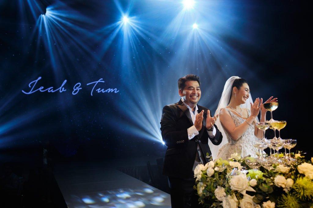 Pullman Bangkok King Power Wedding_79
