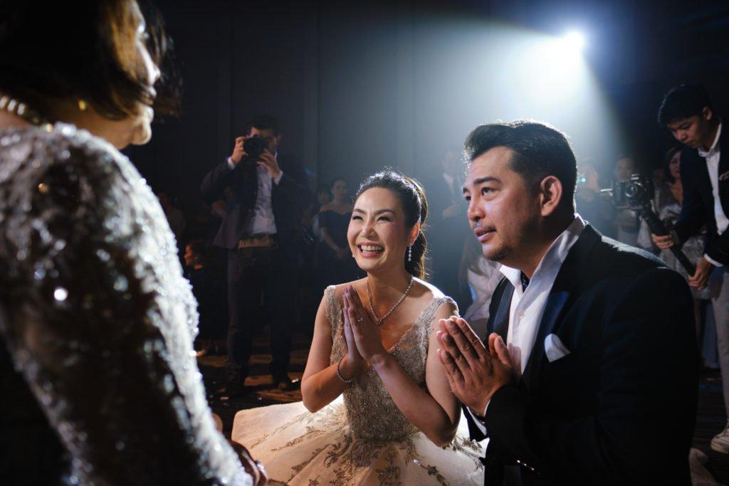 Pullman Bangkok King Power Wedding_80