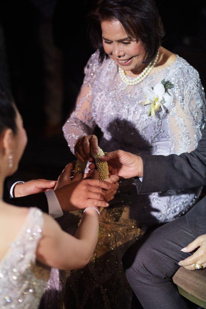 Pullman Bangkok King Power Wedding_81