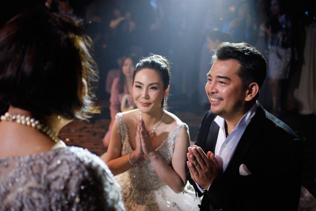 Pullman Bangkok King Power Wedding_82