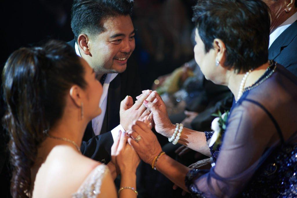 Pullman Bangkok King Power Wedding_84