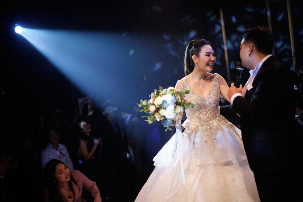 Pullman Bangkok King Power Wedding_93