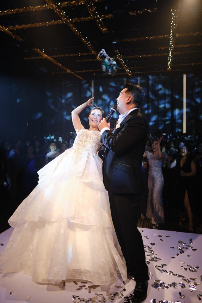Pullman Bangkok King Power Wedding_94