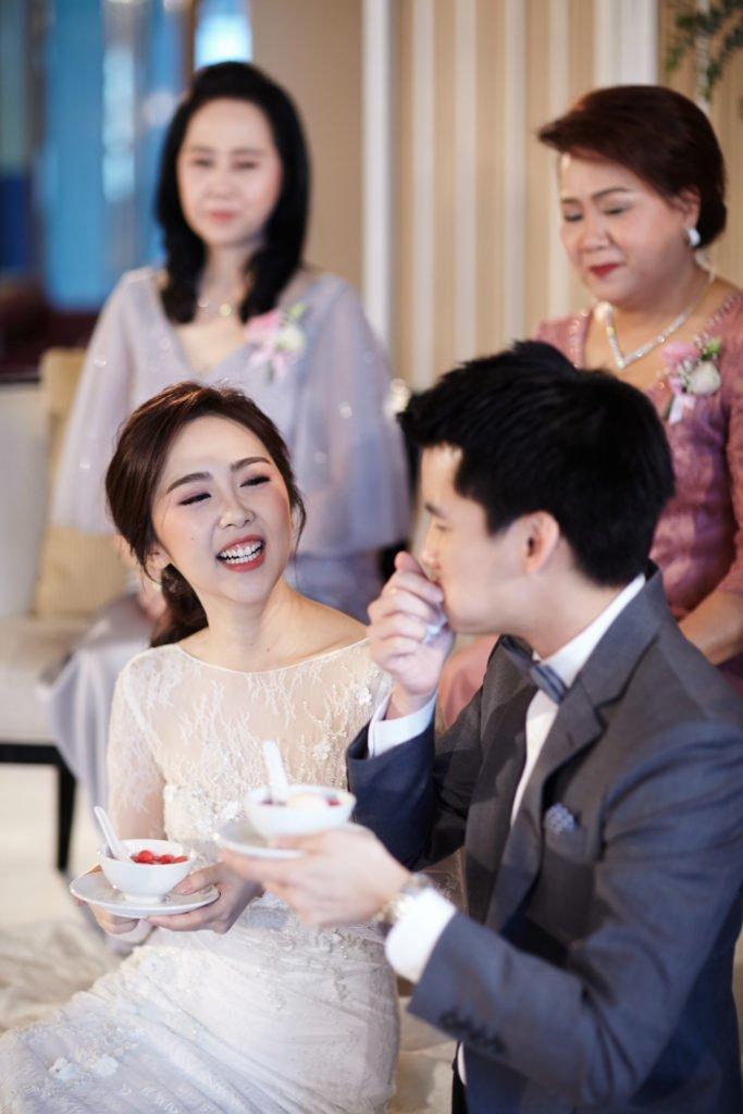 Renaissance Bangkok Ratchaprasong AirNat_105
