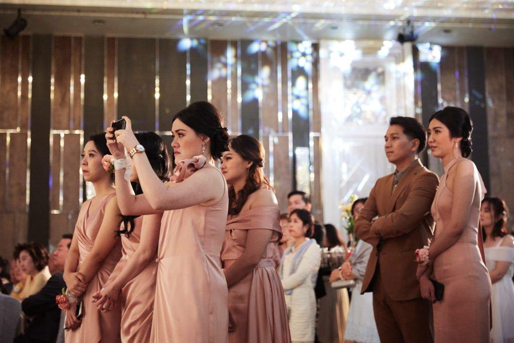 Renaissance Bangkok Ratchaprasong AirNat_216