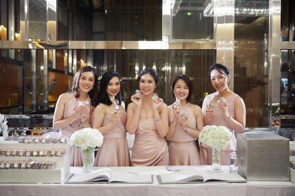 Renaissance Bangkok Ratchaprasong Hotel 1.5 (3)_27