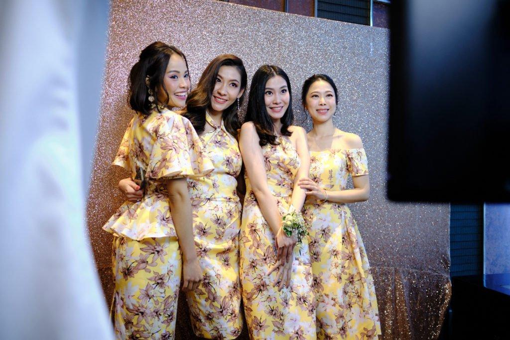 Renaissance Bangkok Ratchaprasong Hotel 1.5 (4)_108