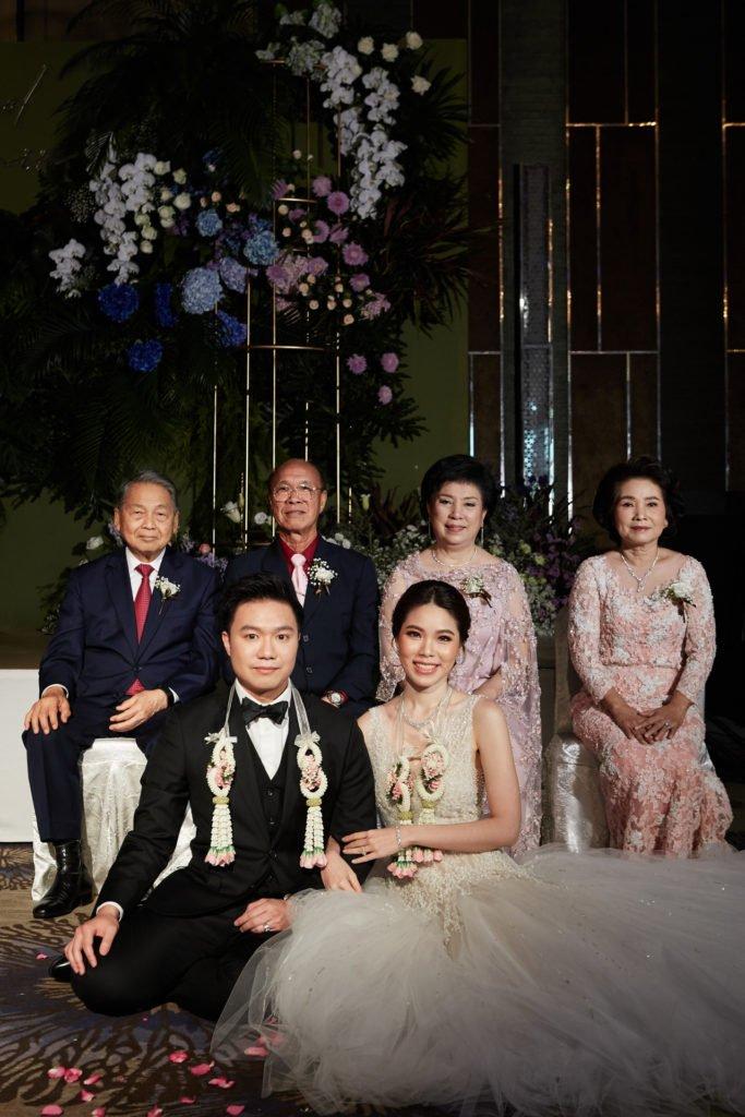 Renaissance Bangkok Ratchaprasong Hotel 1.5 (4)_120