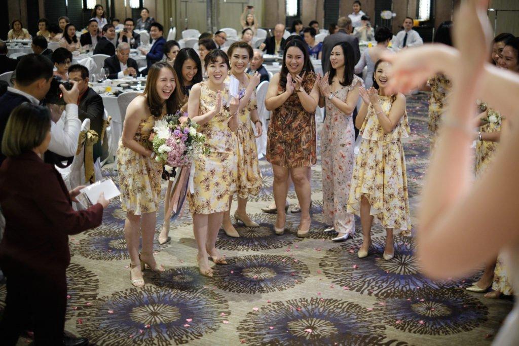 Renaissance Bangkok Ratchaprasong Hotel 1.5 (4)_146