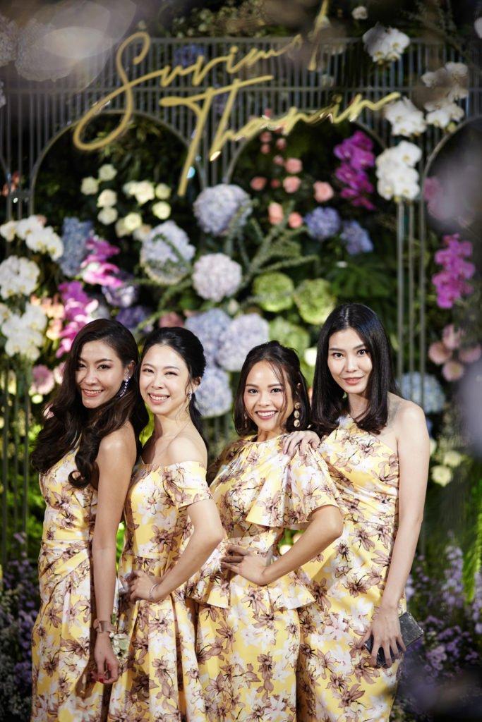 Renaissance Bangkok Ratchaprasong Hotel 1.5 (4)_159