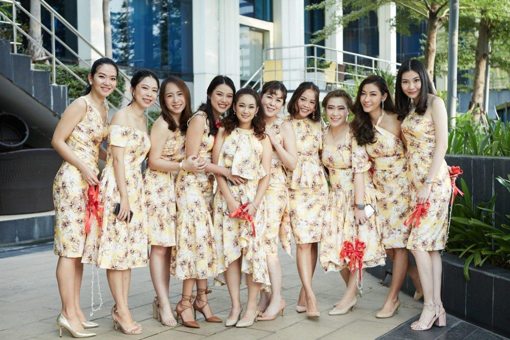 Renaissance Bangkok Ratchaprasong Hotel 1.5 (4)_20