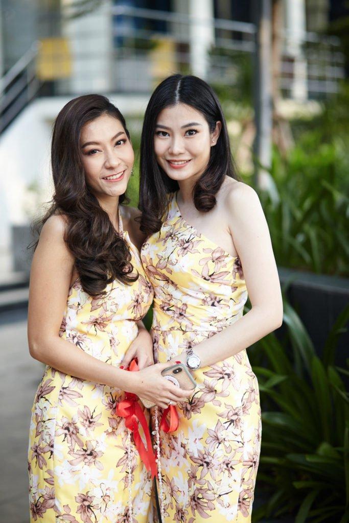 Renaissance Bangkok Ratchaprasong Hotel 1.5 (4)_21