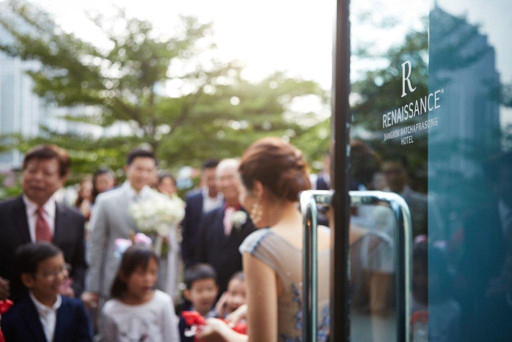 Renaissance Bangkok Ratchaprasong Hotel 1.5 (4)_38
