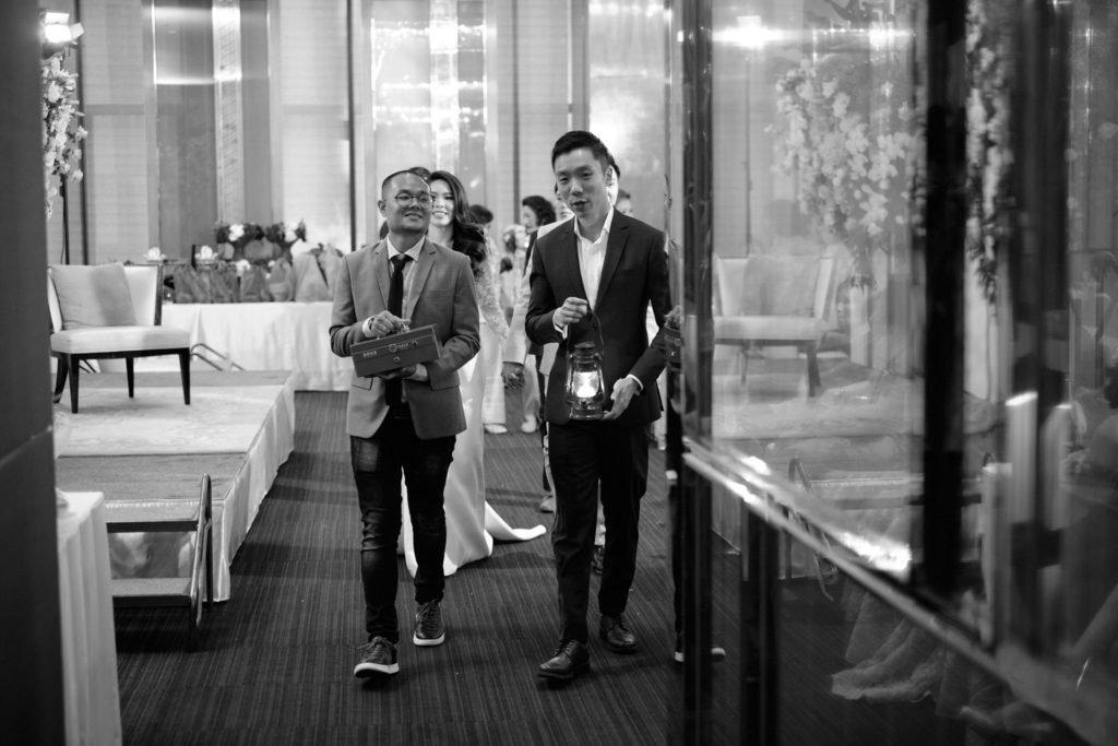 Renaissance Bangkok Ratchaprasong Hotel 1.5 (4)_80