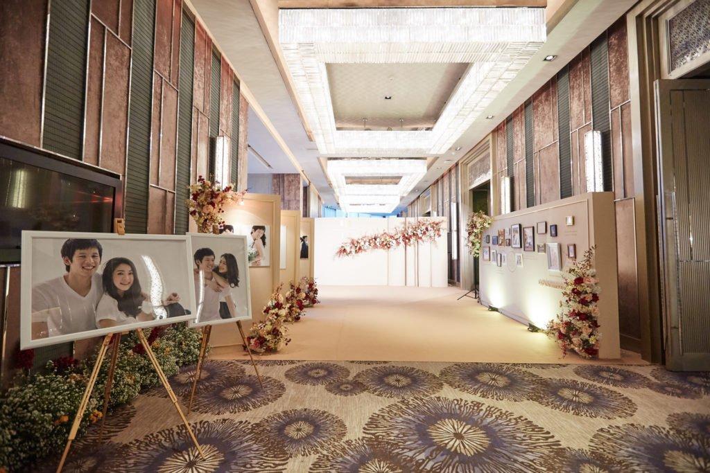 Renaissance Bangkok Ratchaprasong Hotel MonBig_188