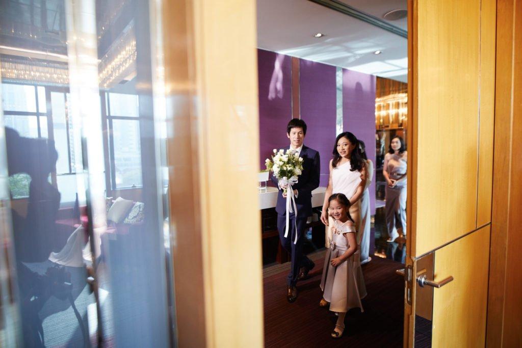 Renaissance Bangkok Ratchaprasong Hotel MonBig_70