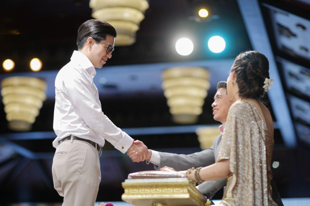 Sala Rim Naam Engagement PrangToon_130