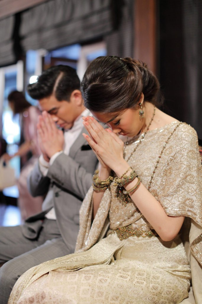 Sala Rim Naam Engagement PrangToon_20