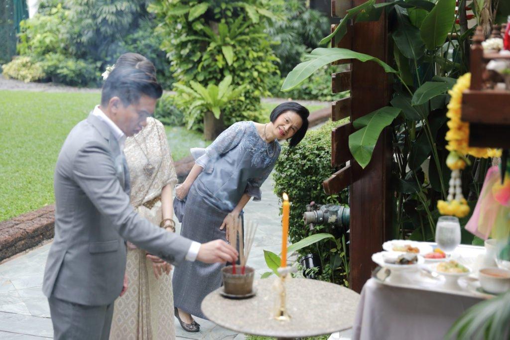 Sala Rim Naam Engagement PrangToon_24