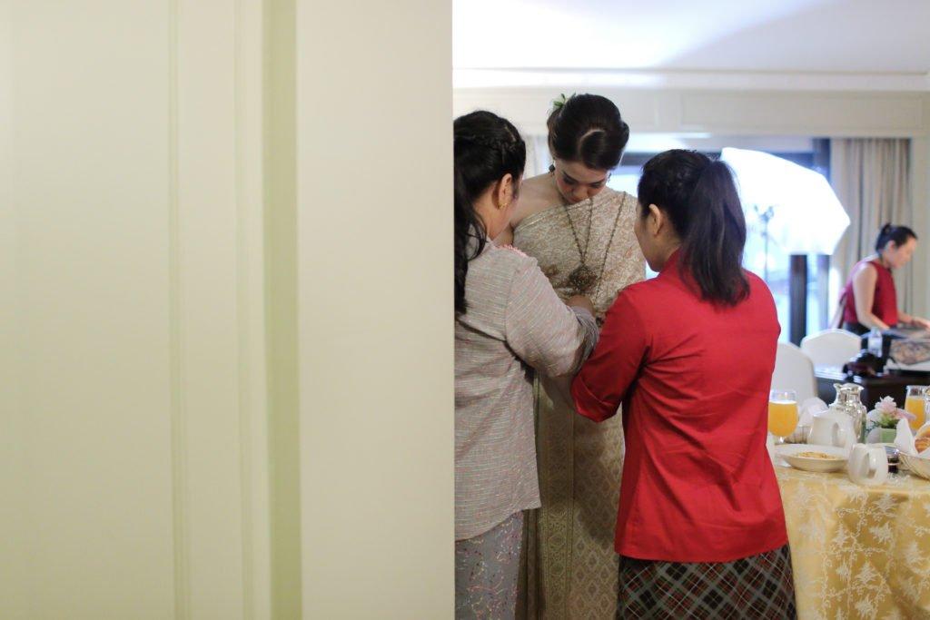 Sala Rim Naam Engagement PrangToon_3